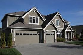 completion of contracted exterior work is complete when you say it's complete
